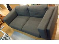 IKEA Nockeby sofa, very good condition