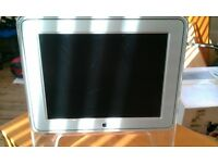 Apple Studio Display (Mac Desktop Monitor), Collection Only