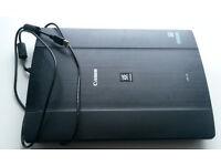 Canon LiDE 220 scanner