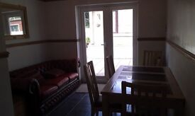 2 nice bedroom to rent in Brynmill