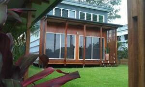 Faifield, Annerley, Dutton Park, 2 Bedroom, Flat, Unit, Apartment Fairfield Brisbane South West Preview