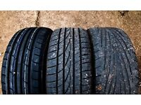 ALL TYRE SIZES CHEAP CALL 165 185 195 205 215 225 235 245 255 35 40 45 50 55 60 65 19 18 17 16 15 14