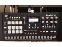 Elektron RYTM Analogue Drum Machine