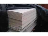 plasterboard sheets 12mm