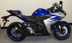 2015 yamaha  other
