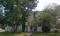 Central Apartments -  Apartment for Rent - Brooks