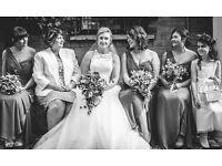 Wedding Photographer, Belfast