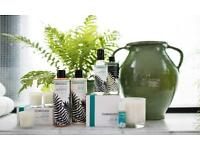 Part Time Beauty Therapist - Cowshed Spas Across London