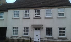 ROOMS AVAILABLE IN A FAMILY HOUSE VIEWING HIGHLY RECOMMENDED IN ELY