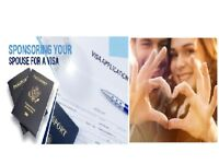 UK IMMIGRATION CASEWORKER- Free Initial Consultation - Please contact me today.