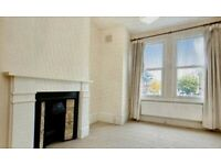 Bright and spacious 2 Bed Flat - available now!