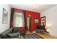 2 Bedroom Flat, Great Western Place, AB10