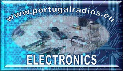 portugalradio