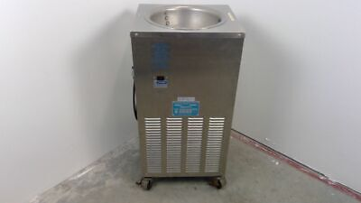 Taylor 20-12 Slush Saline Medical Freezer
