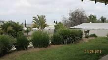 OPEN TODAY Fantastic Home in Chelsea Gardens, Parmelia Parmelia Kwinana Area Preview