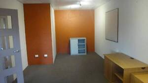Contemporay Office space available Woolner Darwin City Preview