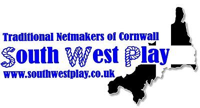 South West Play