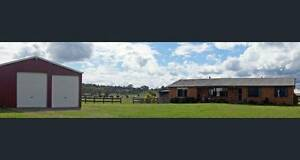 Perfect horse property, or hobby farm. East Maitland Maitland Area Preview