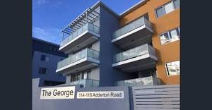 Carlingford west primary catchment Brand New apartment for rent Carlingford The Hills District Preview