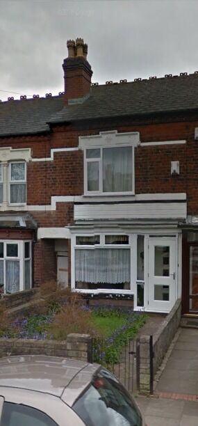 REGIONAL HOMES ARE PROUD TO OFFER THIS: 3 BEDROOM HOUSE ON WINDEMERE ROAD, HANDSWORTH!!!