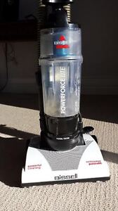 BISSELL Powerforce Lite Compact Upright Vacuum