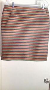 TALBOTS SKIRT IN PERFECT CONDITION 12P