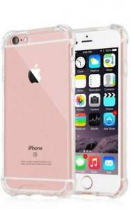 IPHONE 6S UNLOCKED WITH FREE CASE