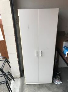 Small Storage, Excellent Condition, Cheap Price!