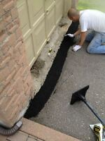 Top Notch Driveway Sealing & Asphalt Repairs - 15% off (Aug 31)