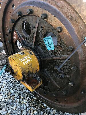 Manitowoc Crane - 49357 Independent Boom Drum Spider