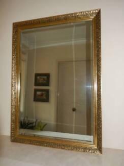 Mirror - large
