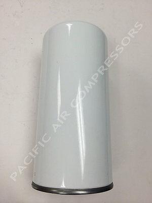 6221-3727-50 Chicago Pneumatic Air Oil Separator Air Compressor Part