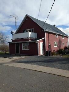 NEW PRICE: Lovely Duplex with Reliable Tenants