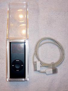 iPod Nano ... Cambridge Kitchener Area image 1