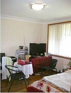 br for rent Campbelltown house Campbelltown Campbelltown Area Preview