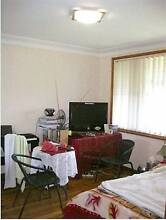 br for rent leumeah house Leumeah Campbelltown Area Preview