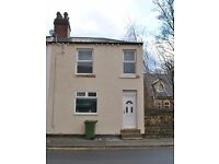 2 Bed Terrace - Westfield Road - HORBURY