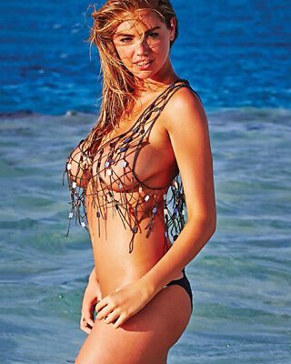 Kate Upton  8X10   Other Size   Paper Type  Photo Picture Ku583