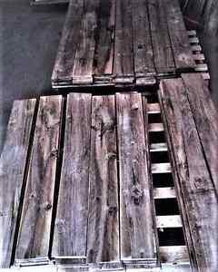 Lot planche bois acheter et vendre dans qu bec petites - Planche bois flotte acheter ...