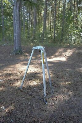 Miller Manhandler Confined Space System - 2 Winches Tripod 3 Harnesses