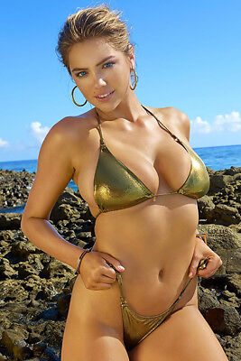 Kate Upton  8X10   Other Size   Paper Type  Photo Picture Ku665