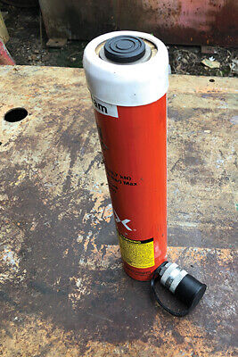 Power Team C1510c - 15 Ton 10 Stroke Hydraulic Cylinder