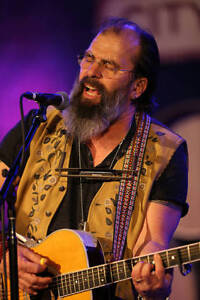 STEVE EARLE - AMAZING FRONT FLOOR TICKETS FOR SALE !!!