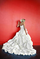 25% OFF PROFESSIONAL & AFFORDABLE WEDDING PHOTOGRAPHY