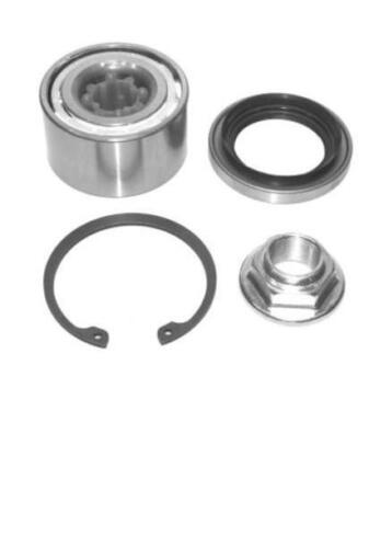 LEXUS GS300 GS430 1993-2005 FRONT WHEEL BEARING KIT NEW