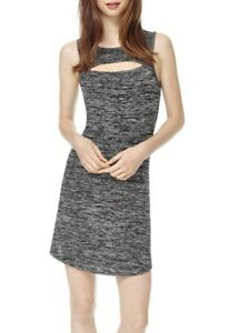 Wilfred Sleeveless Dress (M)
