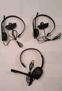 Xbox One Headsets  London Ontario image 1