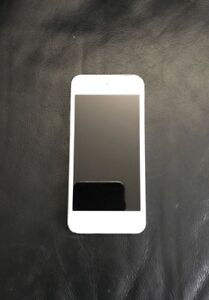 iPod Touch 5 for parts