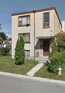2 bedroom apartments for rent in west end ottawa. 2 bedroom apartment vanier area apartments for rent in west end ottawa