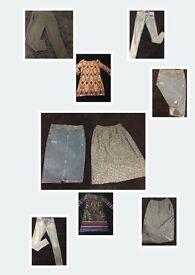 Clothes Sale !!!